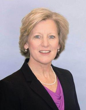 Ava Collins