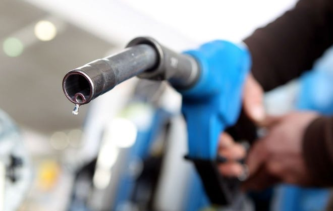 Florida's gas prices topped highs set last year as they continue an upward trend started at the outset of 2021.