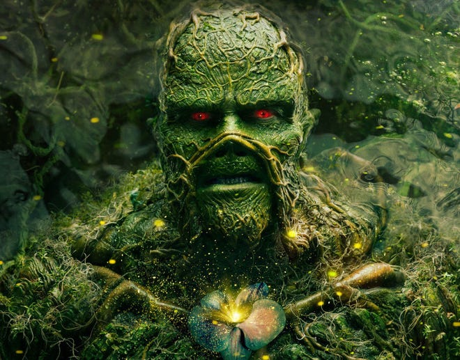 """Swamp Thing"" was delivered a swift cancellation after it filmed in Wilmington in 2019. But after a successful airing on The CW this fall, fans are calling for the show to be resurrected."