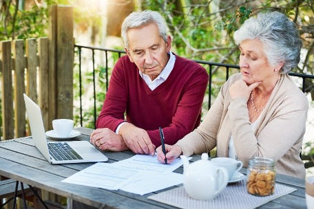 With possible tax code changes on the horizon, start thinking about preserving, protecting and perpetuating your family's wealth.