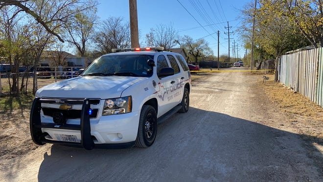 """Rumors of a """"crime scene"""" in the 600 block of 19th Street on Sunday night originally stated a person died in a suspected homicide. Police officials spoke out on the rumor."""