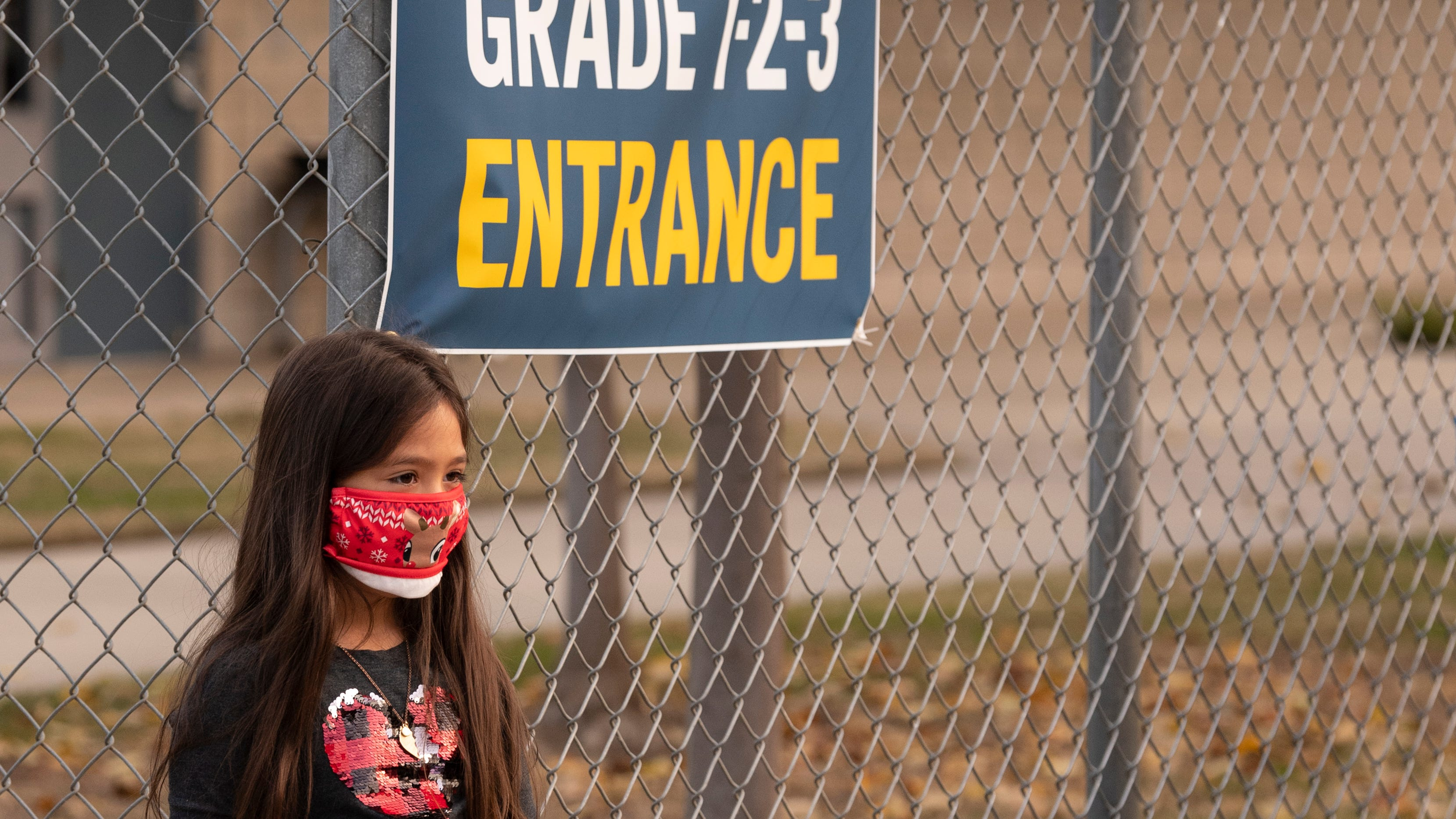 VUSD quarantines 75-plus students. See which schools are affected.