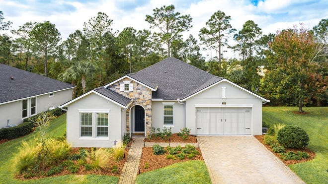 This gorgeous, almost-new pond-view home, located in desirable Chelsea Place, is an excellent value and in meticulous condition.