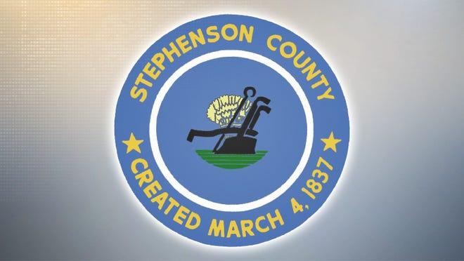 Stephenson County