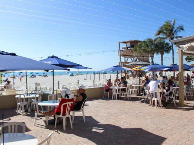 Cafe L Europe Sarasota Christmas 2021 Best Local Dining Options For Christmas Day In Sarasota And Manatee