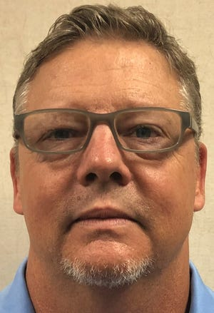 John Palmer steps down as Chiefland High School football coach.