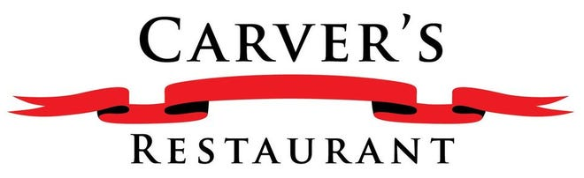 Carver's Restaurant in Burlington