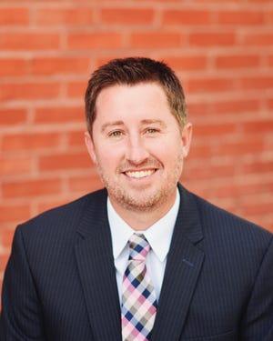 Judd McCutchen