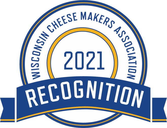 Nine individuals will be recognized by the Wisconsin Cheese Makers Association for their outstanding work in the dairy processing industry.