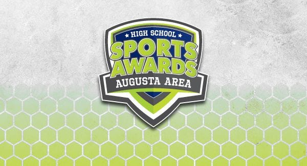 The Augusta Area High School Sports Awards will be free to watch on any smartphone or computer, premiering June 28.