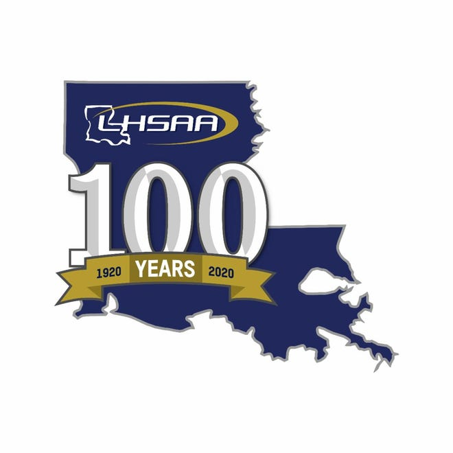 The LHSAA made a big announcment in regards to the 2020 Football Prep Classic.