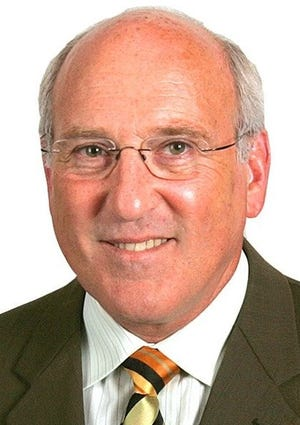 Hub Arkush is executive editor of Pro Football Weekly. His column is distributed by the Shaw Media Local News Network.