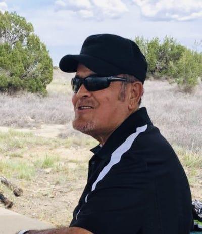 Obituaries in La Junta, CO   La Junta Tribune-Democrat