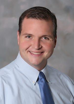 Dr. Jeffrey Brooks