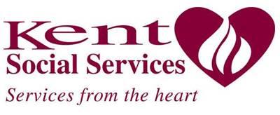Kent Social Services