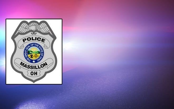 Massillon Police Department