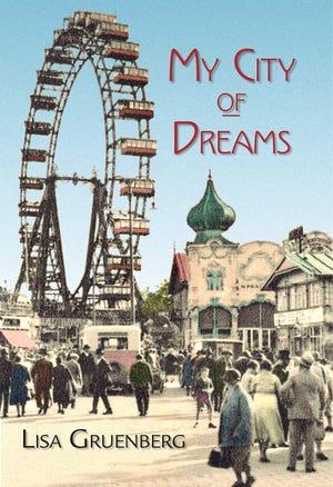 """""""My City of Dreams"""""""