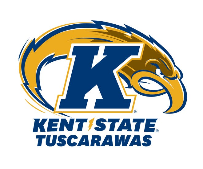 Kent State Tuscarawas logo