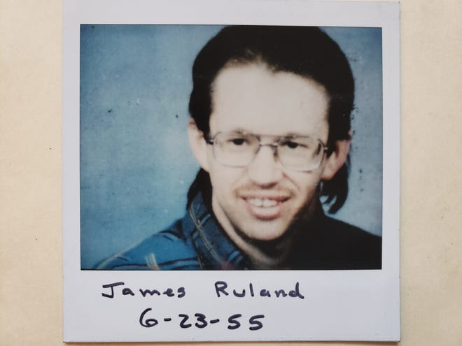 Ripon man James Ruland has been missing for 25 years, and the Fond du Lac County Sheriff's Office has taken steps to bring his case into the 2020s.