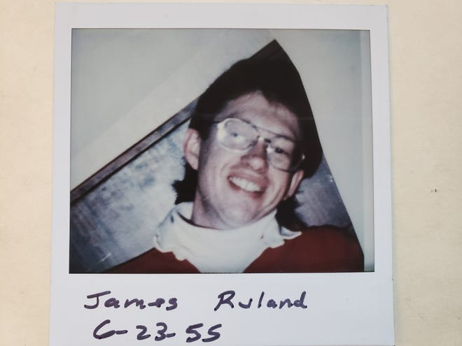 Town of Ripon man James Ruland has been missing for 25 years, and the Fond du Lac County Sheriff's Office has taken steps to bring his case into the 2020s.