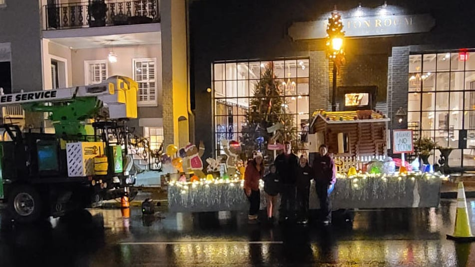 Waynesboro Christmas Parade 2021 Christmas Parades 2020 Mobile Parades Planned In Staunton Waynesboro Areas