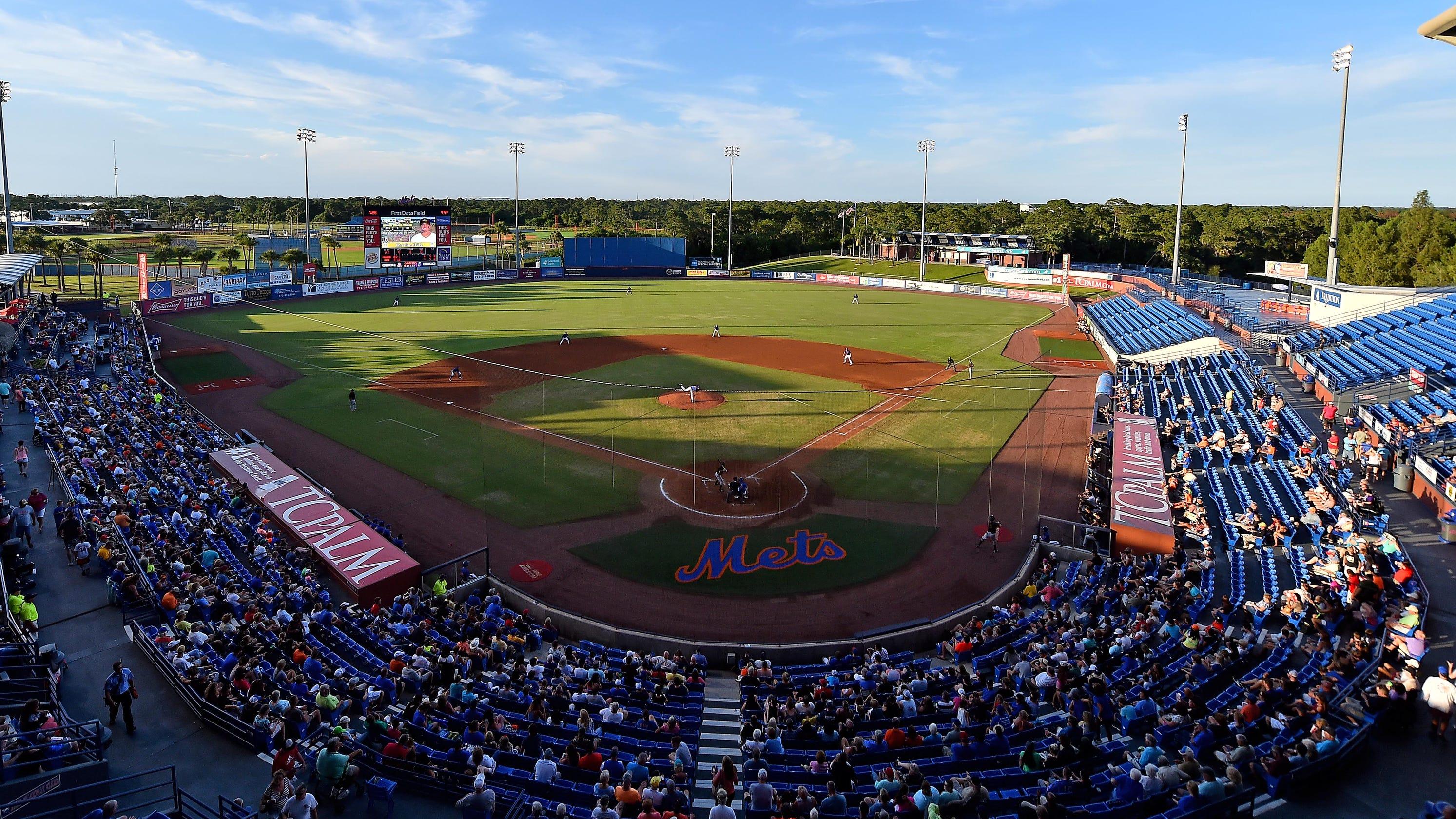MLB minor league affiliates: Full list of baseball's farm system teams for 2020