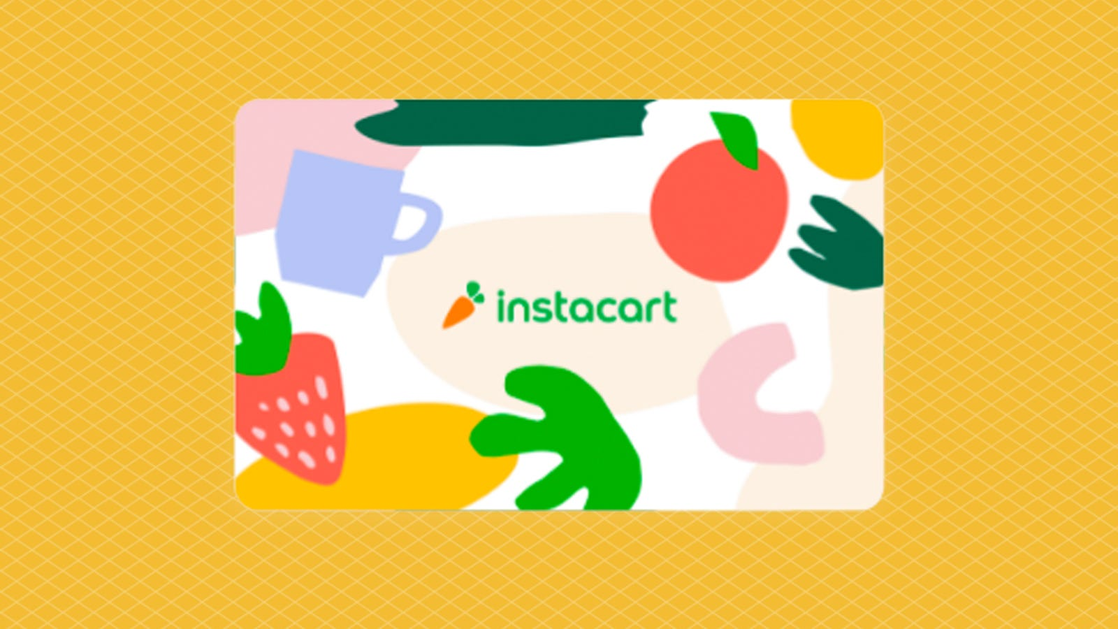 Instacart to eliminate nearly 2,000 positions, upsetting union officials