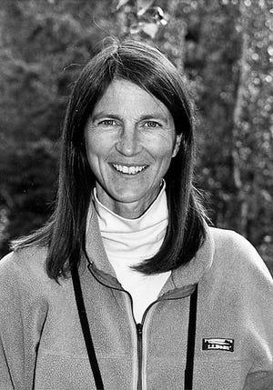 Debbie S. Miller, Guest columnist