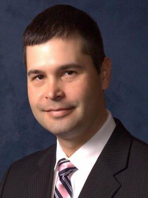 Jonathan Brown