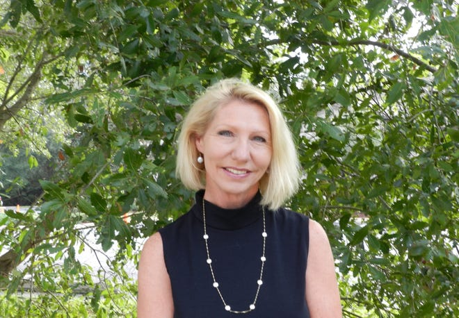 Dixie Morgese, executive director of the Healthy Start Coalition of Flagler and Volusia counties, has announced that she will retire on Feb.5, 2021.