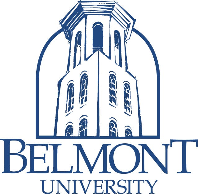 Molly Lyon, of Magnolia, was named to the fall 2020 dean's list at Belmont University in Nashville, Tennessee.
