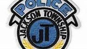 Jackson Township Police