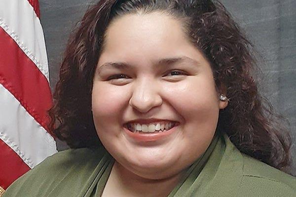 Alexis Soriano