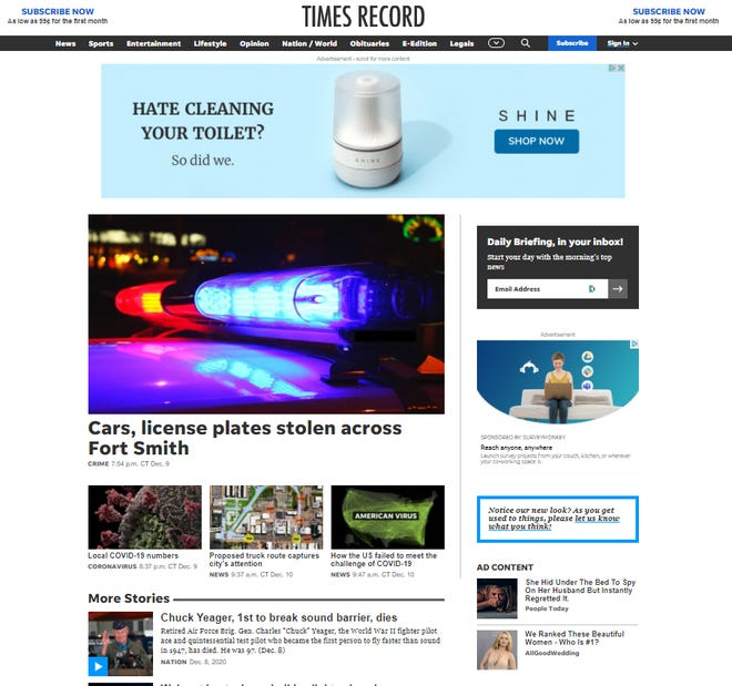 swtimes.com