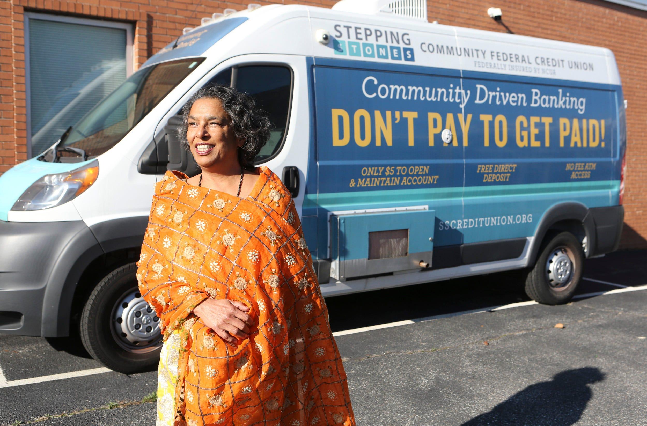 Delaware nonprofits can receive grants through Gannett Foundation