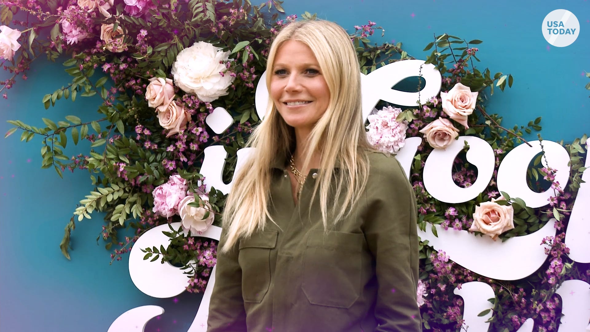 'The shine of acting wore off': Gwyneth Paltrow explains why she moved away from acting