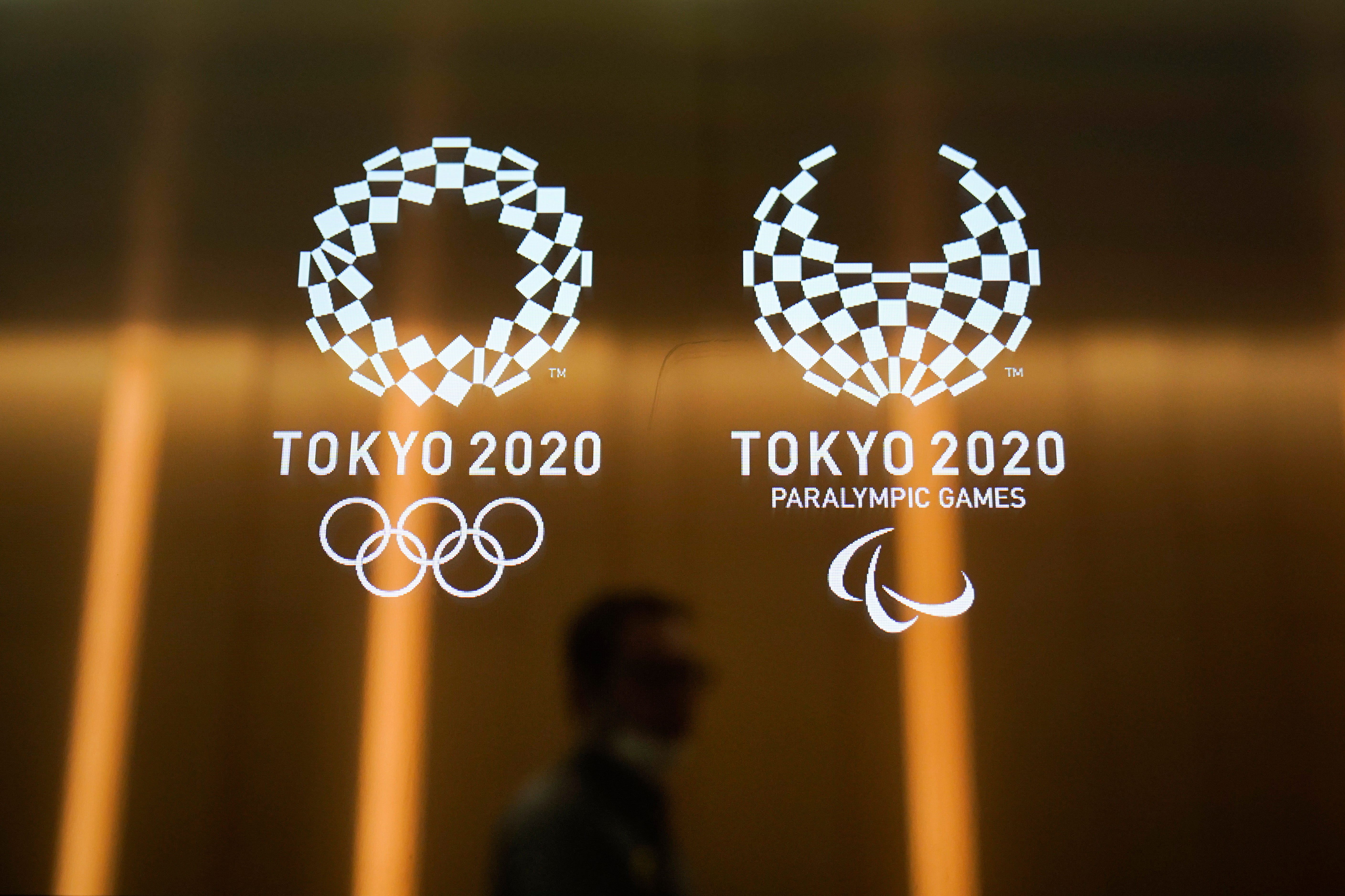 USOPC goes against IOC rules, won't prohibit athletes from protesting at Olympic Games