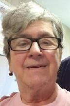 Marilyn Tayse
