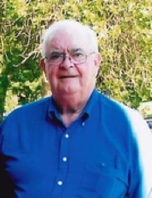 Robert C. Brotherton