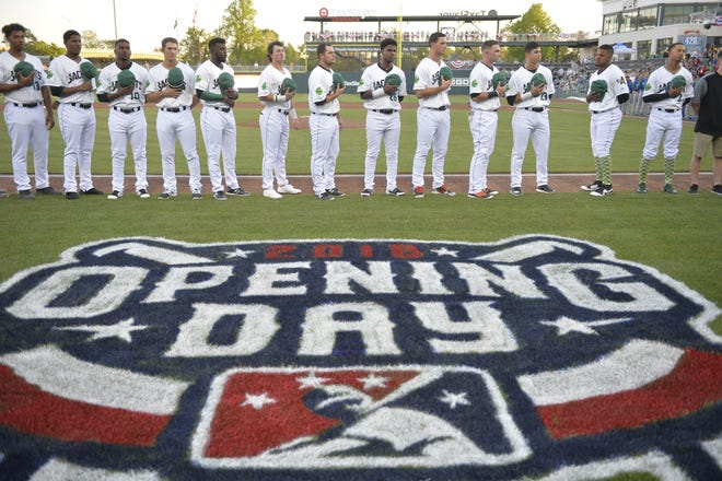 The Augusta GreenJackets parted ways with the San Francisco Giants after 15 years. This list takes a look back at the best players to wear a GreenJackets' uniform during that time.