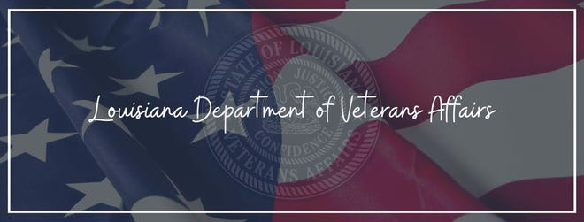 Letters can be addressed to the home or to A Veteran
