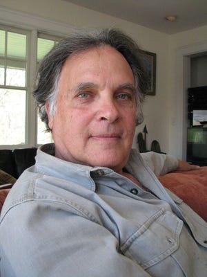 Robert Weinstein