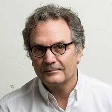 Daniel Imhoff, Guest columnist
