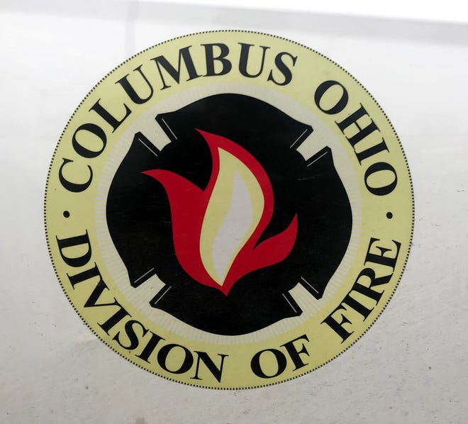 At a meeting Monday night, the Columbus City Council signed off on the new deal, which is expected to cost the city $20.1 million more in salary and incentives over the life of the contract, with $17.6 million from wage increases in years 2 and 3 of the agreement.