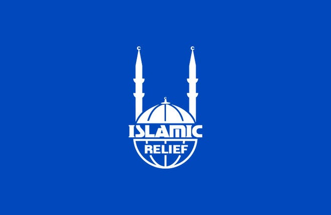 Islamic Relief USA awarded a $10,000 grant to the Food Bank of Delaware, helping the large regional facility address food insecurity stemming from the novel coronavirus pandemic.