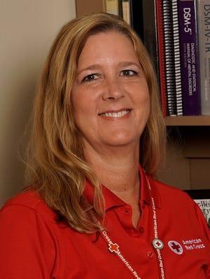 Dr. Sharon Webb