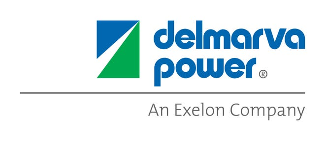 Delmarva Power is donating $85,000 to the student emergency relief funds of Delaware State University and the University of Maryland Eastern Shore.