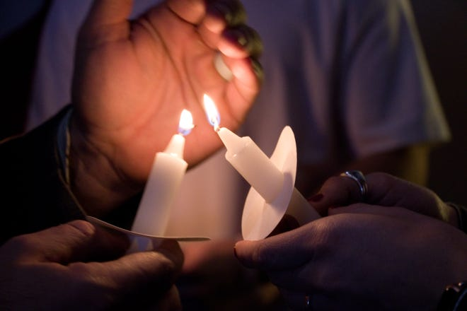 Aldersgate and Frazer United Methodist churches both will be offering several live events, including Christmas Eve candlelight services, where the faithful can celebrate the birth of Christ. The churches will be showing the services virtually and following appropriate health guidelines as well.
