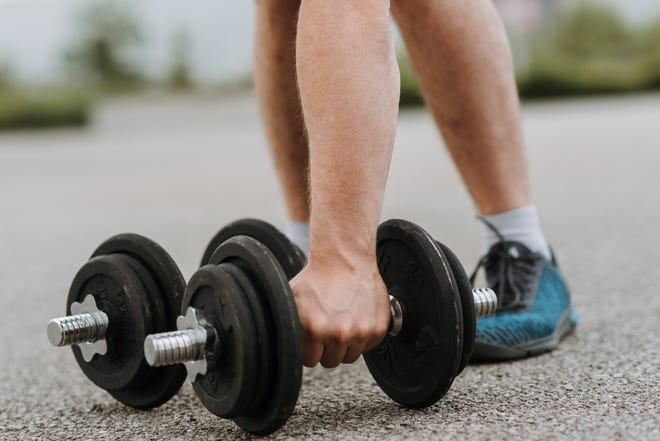 While the public is rightfully concerned about protecting themselves from COVID-19, people should also not forget that staying healthy means more than staying free from coronavirus — and gyms play an important role in the equation.