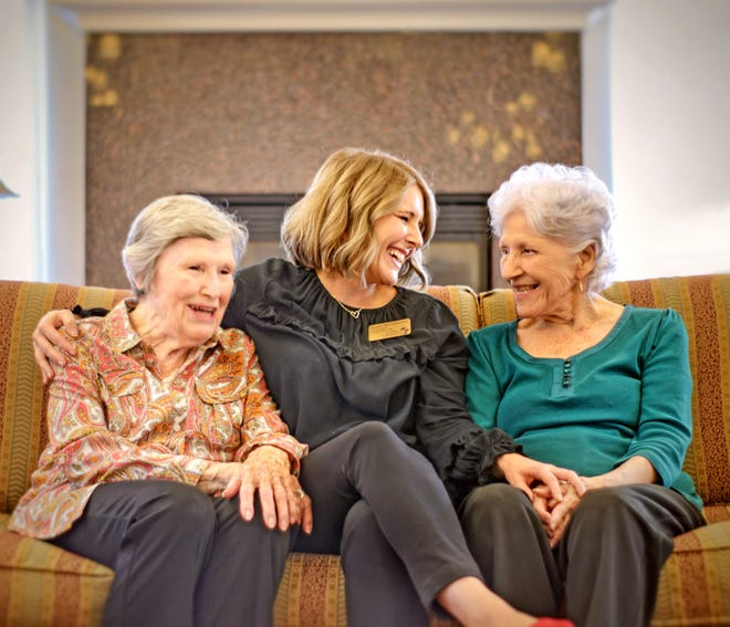 When researching a senior housing option, make sure it covers your required level of care and your lifestyle needs.